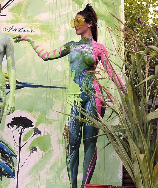action-bodypainting-kohl_010