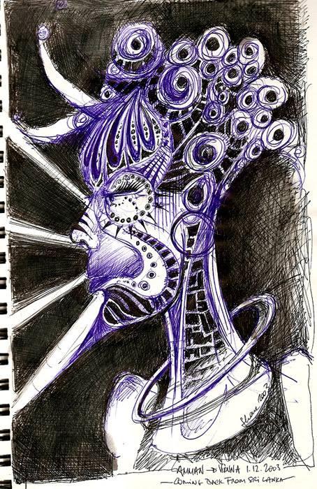 Sketch_004