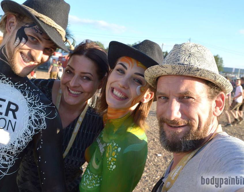 Bodypainting-Woodstock-der-Blasmusik-201