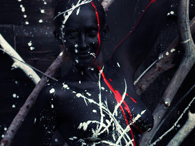 NUSSINGA Art Edition 2018