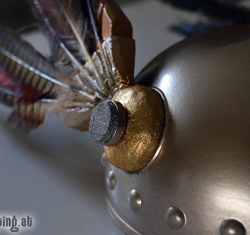 Making-Of-Bodypainting-Hermes_020