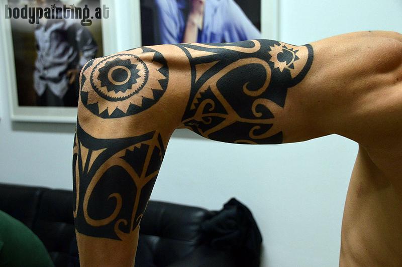 schinko-bodypainting-tattoo_002
