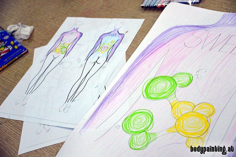 bodypainting workshop suwon 2013_0019