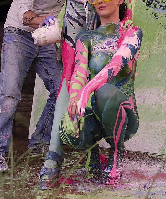 action-bodypainting-kohl_011