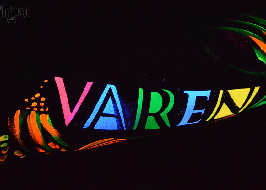 UV-bodypainting_Varena_LC_SLIDE-2
