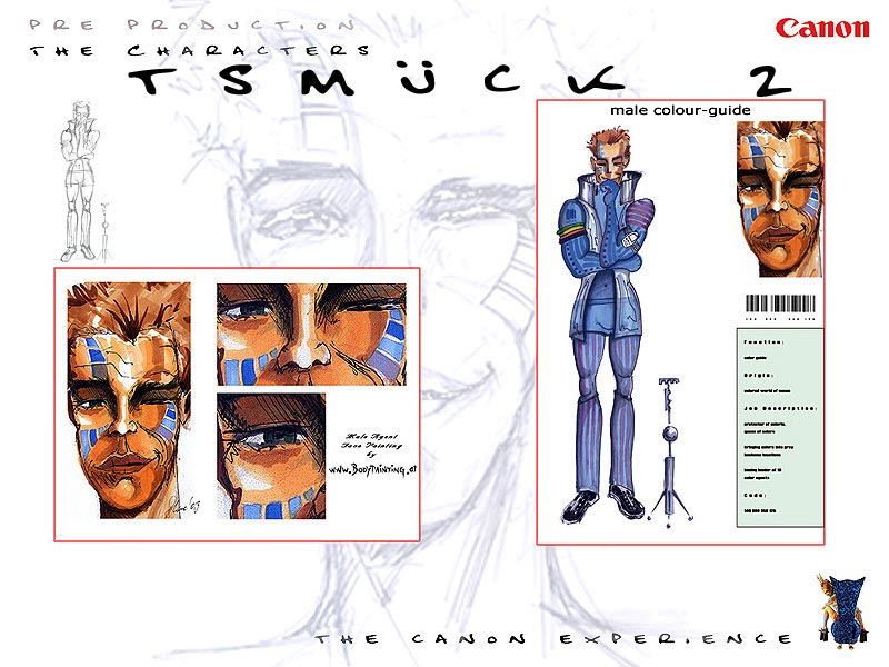 canon color campaign 2003_04