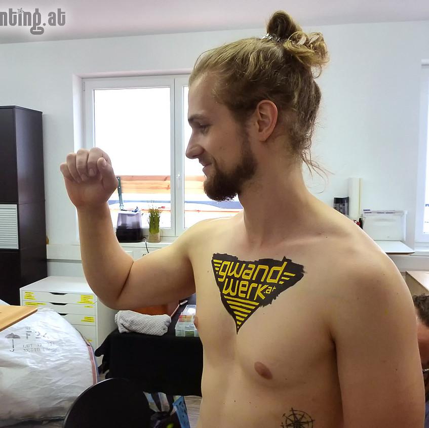 Bodypainting-Gwandwerk_02