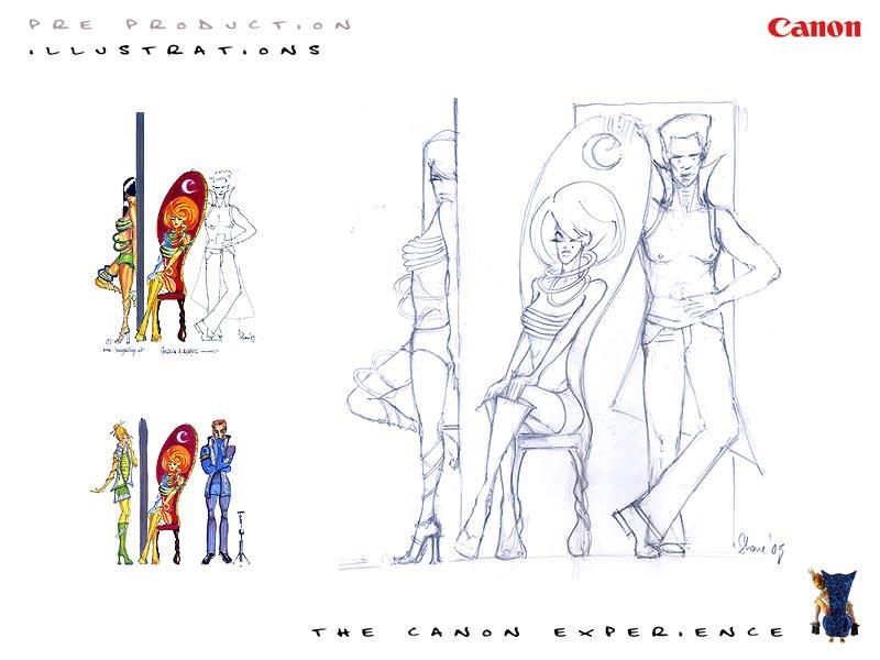 canon color campaign 2003_06