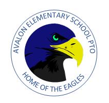 Avalon PTO Logo.png