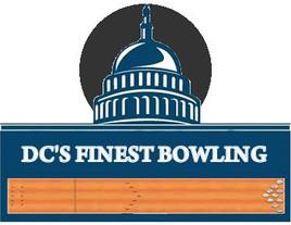 DC Finest Bowling