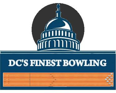 DC Finest Logo.jpg