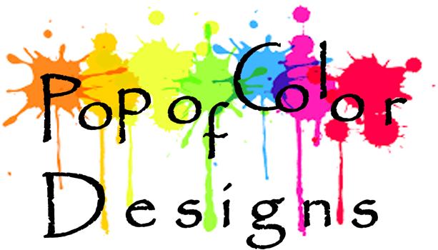 POC Designs Temp Logo.png