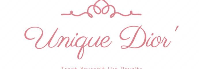 Uniqué_Dior_logo_2.png