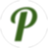 P mobile logo.png