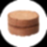 coir disks.png