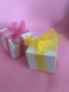 Box Single.jpg