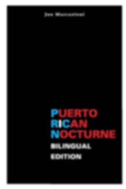 Puerto Rican Nocturne cover.jpg