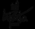 punta logo.png