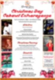 Santiagos Diner - xmas menu - 2019.jpg