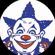 Circle Cut Clown copy.png