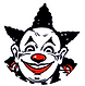 Weibo Clown.png