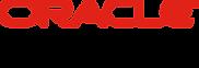 oracle-cloud-logo-600x205.png