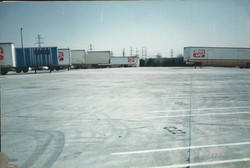 scan0039
