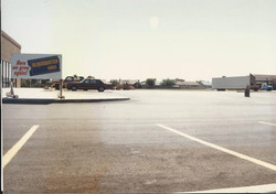 Blockbuster 1989