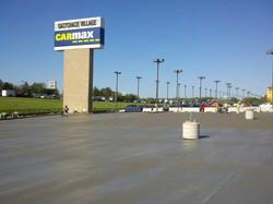 Carmax 2014