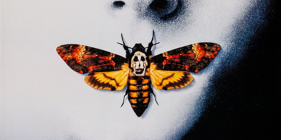 Review/Discuss 'The Silence of the Lambs' Script