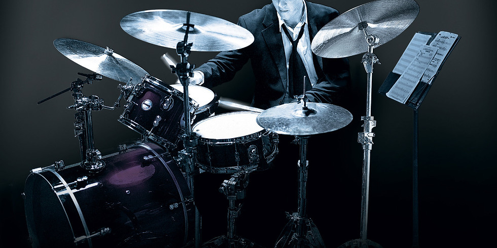 Review/Discuss Whiplash (Online)