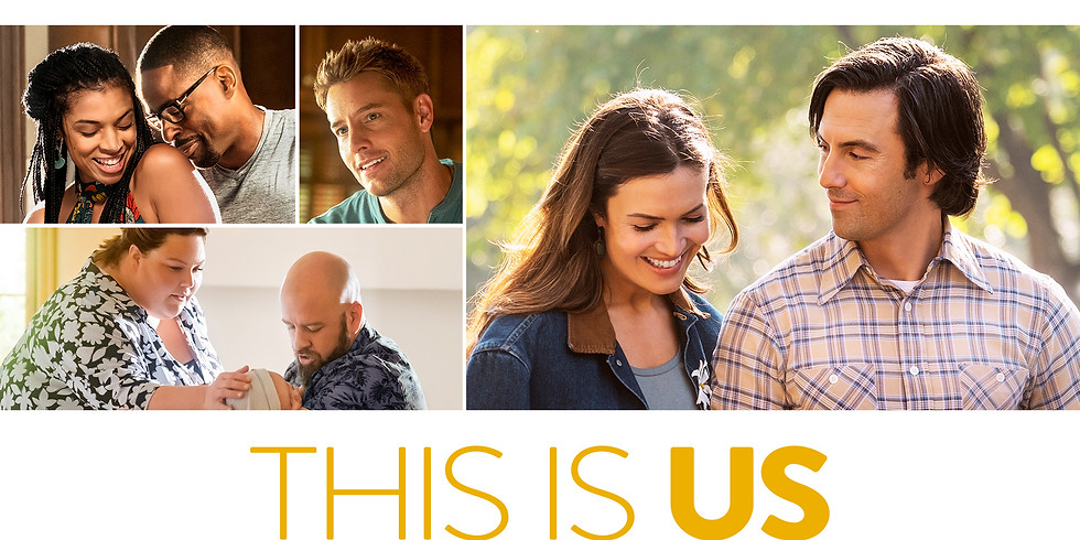 Review/Discuss 'This Is Us' Pilot Script