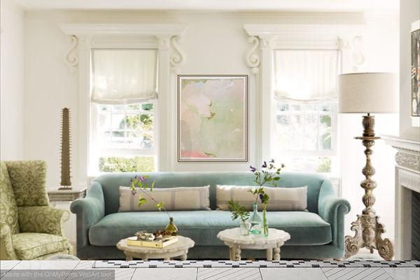 greenroominstall.jpg