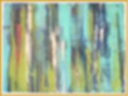 Screen Shot 2019-08-05 at 2.02.40 PM.png