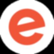 logo-orange-circle.png