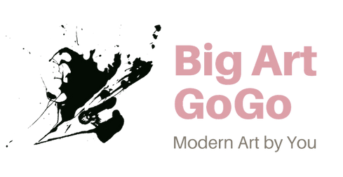 Big Art GoGo Logo-5 (1)_edited_edited_ed