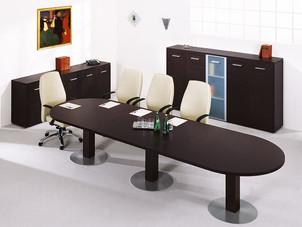 Столы для совещаний