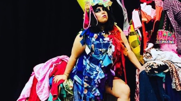 Perspectives on Queer Circus and Cabaret