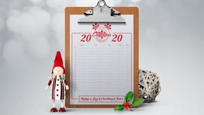 DECEMBER 2020   FREE Download!