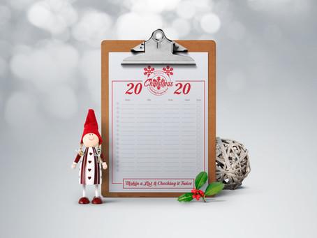 DECEMBER 2020 | FREE Download!