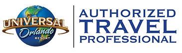 Authorized-Travel-Professional-Logo.jpg