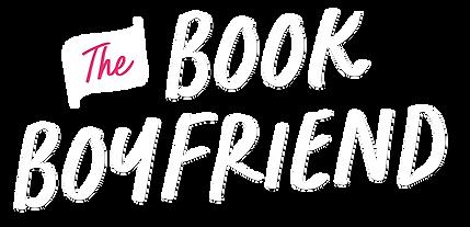 TheBookBoyfriend_Title.png