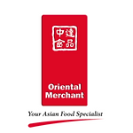 Oriental Merchant.png