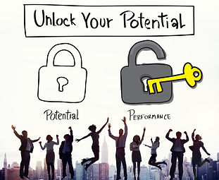 bigstock-Potential-Performance-Ability--