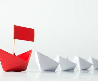 bigstock-Leadership-112875353.jpg