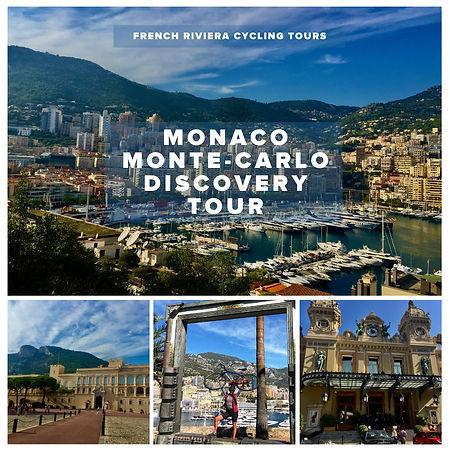 Monaco Monte-Carlo.jpeg