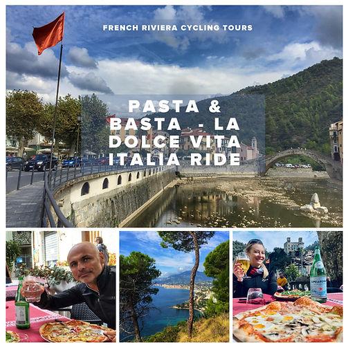 Pasta & Basta Italia.jpeg