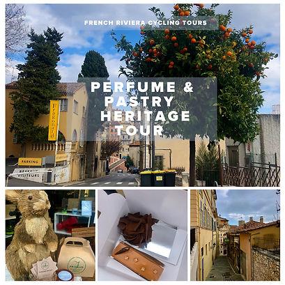 Perfume & Pastry.jpeg