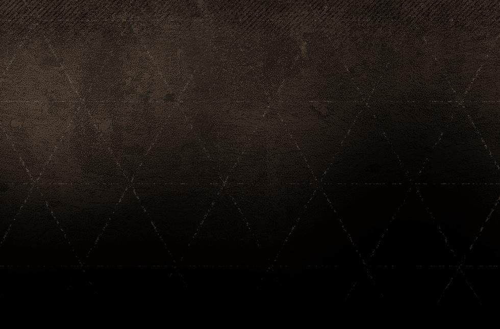 diamond-texture-top.png
