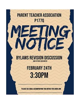P177Q PTA Meeting Notice Feb 24 2021.jpg